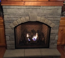 GBEnergy-Elkin-Fireplace