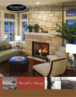 Direct-Vent-Gas-Fireplace-System