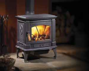 Our wood stoves are all Appalachian energy and EPA certified
