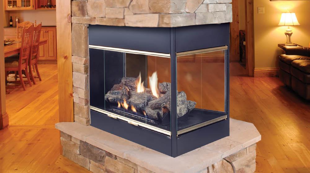 Gas-Fireplace-Monessen-3